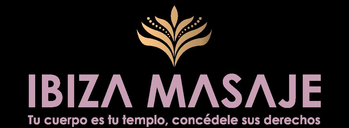 Ibiza Masaje